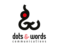 Dots & Words Works