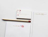Balletti Design Branding