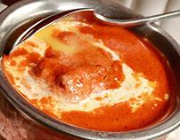 Nirvana - Indian Cuisine