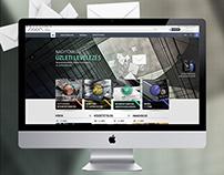 Adat nyomda website