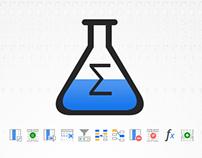 Easy Morph - Desktop Application GUI