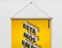 Banner Reforma