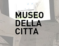 Explore: Museo della Citta