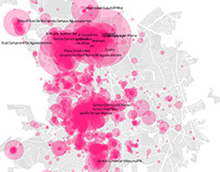 [AGSMX]DATACITY