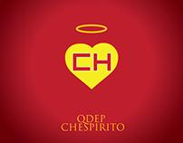 Tributo a Chespirito