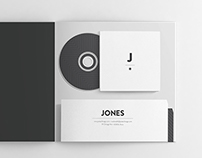 Jones Chicago