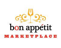 Bon Appétit Marketplace