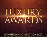 Luxury Awards