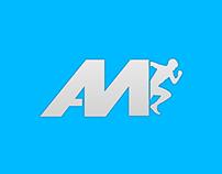 Active Money App