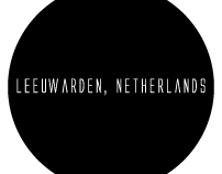 Leeuwarden, Netherlands