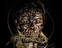 Golden Atmosphere