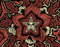 Hennessy - Shepard Fairey Contest