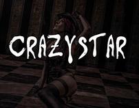 Crazystar