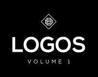 LOGOS: Volume 1