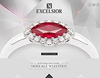 Premium Jewelry Excelsior