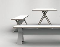 Atlas Furniture