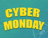 SketchThemes Cyber Monday Deal - site wide 30% off