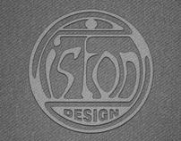 ISTON DESIGN