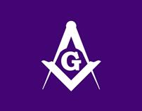 Re-Branding Concept: Prince Hall Grand Lodge of VA