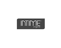 Intime® Online Shop