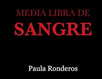 Media Libra de Sangre