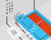 Wroclove Design Festival 2014