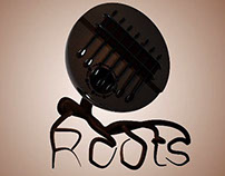 ROOTS Opening sequence