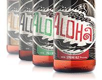 Aloha Brewery