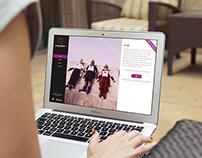 Wizerunkowo.com Website