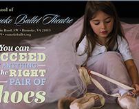 Roanoke Ballet