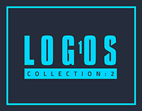 Logos Collection : 2
