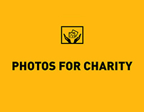 Photos for Charity