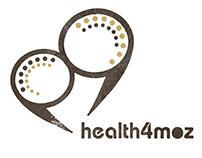 Health 4 MOZ