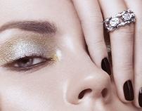 DIOR Jewelry 2014