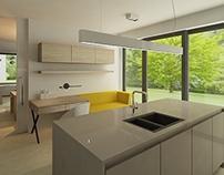house - interior design