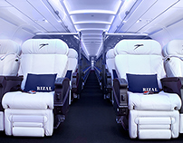 Rizal Airways