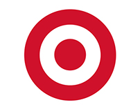 Target Holiday 2014