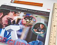 Wisconsin Technical College System Guidebook