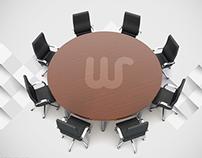 Enterprise Solutions Presentation. Workrocks