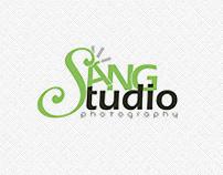 Sang Studio