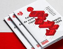 Mini-Urbania - Société des Arts Technologiques