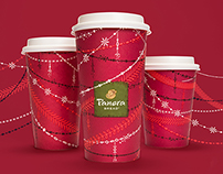 Panera Holiday 2014