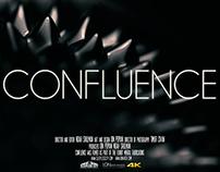 Confluence - Experimental Film Trailer
