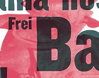 "Theater ""Valha-nos Frei Bartolomeu!"""