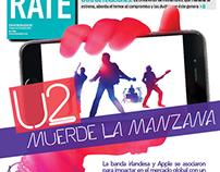 Periódico-U2