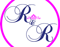 R&R Wedding