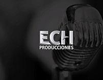 ECH PRODUCCIONES