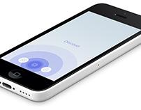 Avycard - Mobile Business Card App