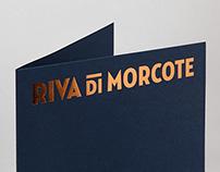 Riva Di Morcote Fine Arts