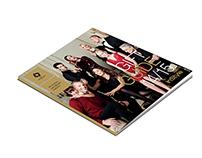 Winter Catalogue